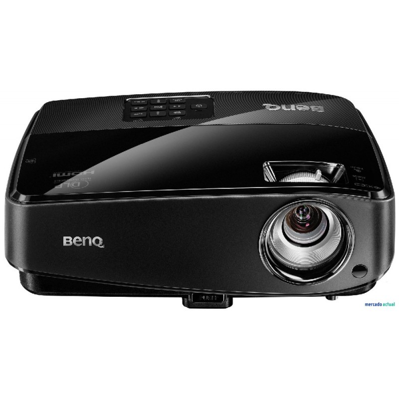 Location videoprojecteur Benq 3000 lumens