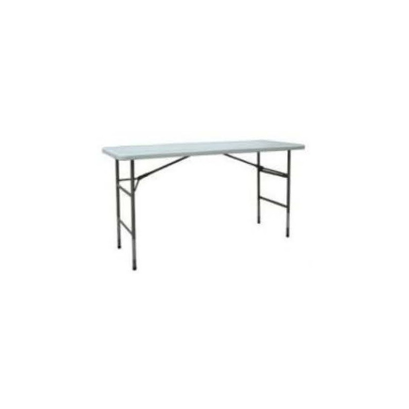 Location table buffet traiteur