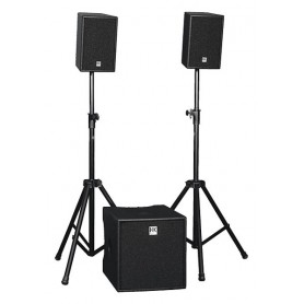 Location système son Hk audio Performer 900 watts