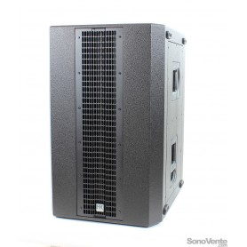 Location HK L5 L SUB 2000A LINEAR 5 1200 watts