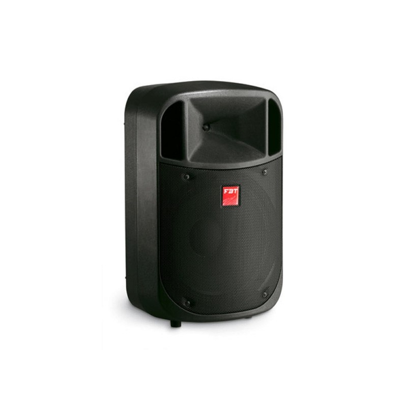 Location enceinte FBT JOLLY 15R 250 WATTS
