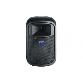 Location enceinte FBT JOLLY 8B Passive 160 WATTS