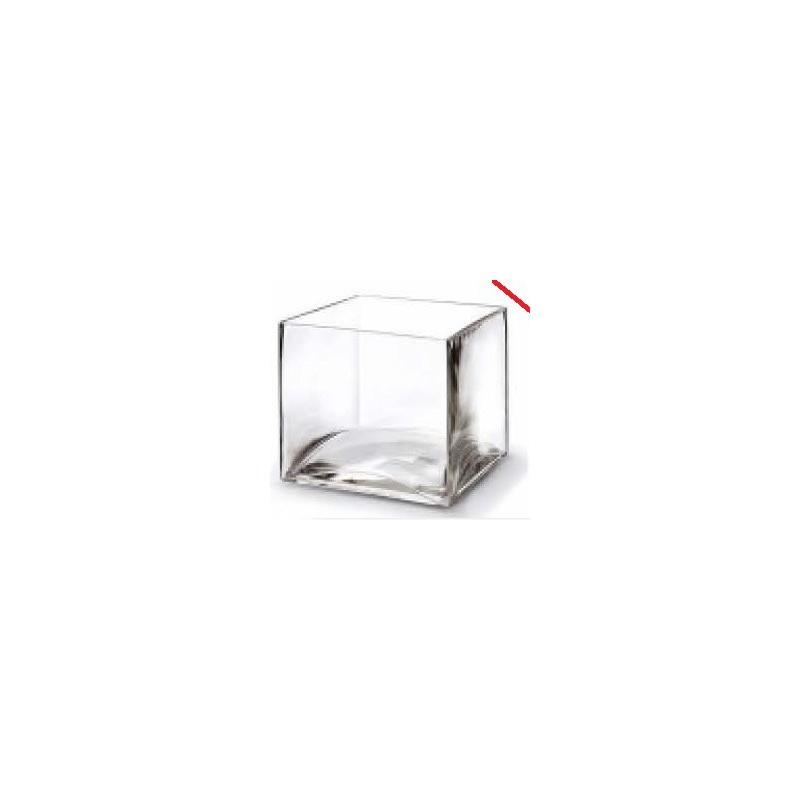 Le cubique 20