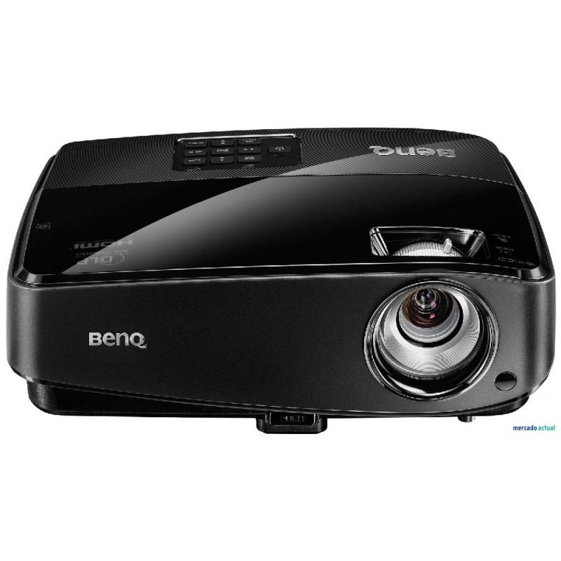 Location videoprojecteur Benq 3000 lumens