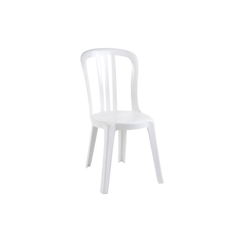 Location chaise type miami (vendée)