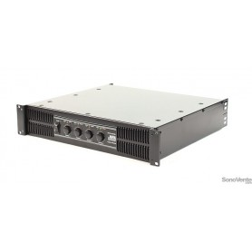 Location Ampli Multicanaux HPA - QA 4300