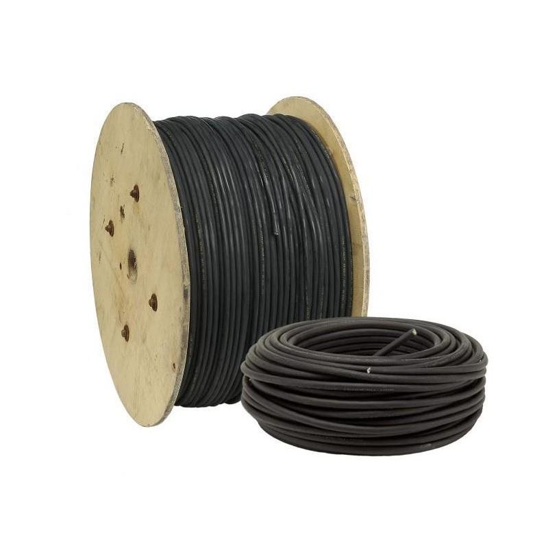 Cable 200 mètres TRI sect. 6