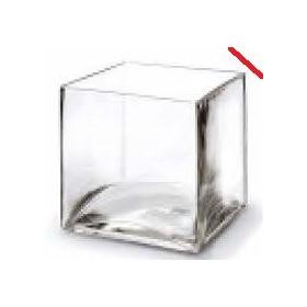 Le cubique 12