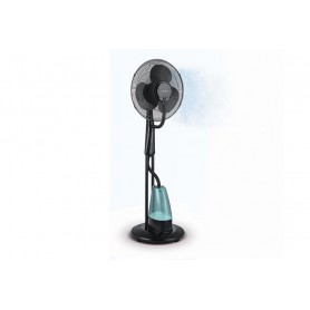 Location ventilateur brumisateur THOMSON