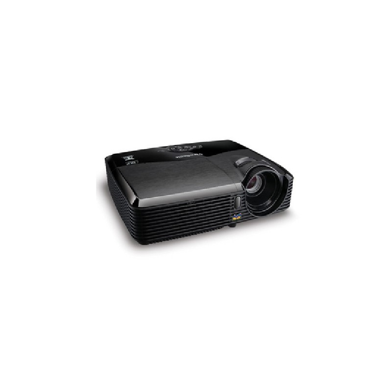 Videoprojecteur VIEWSONIC 2700 lumens