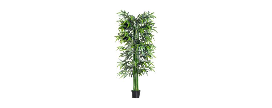 Location bambou vendée 85