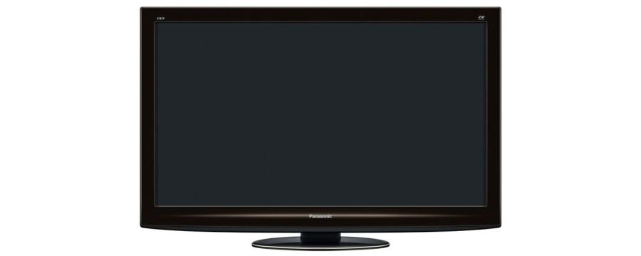 Ecrans TV LCD en location chez Events 85 en Vendée