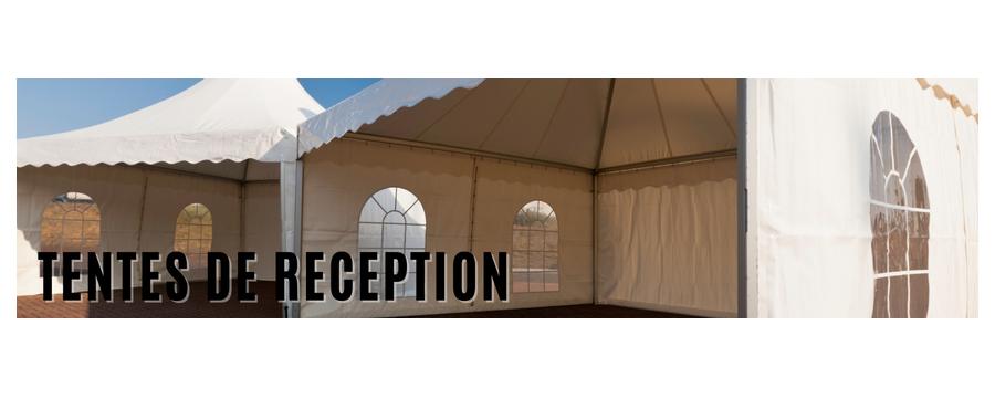 Location barnums tentes pour vos receptions (vendee)