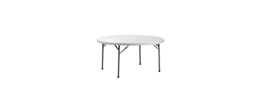 location de tables en vendee pour vos receptions
