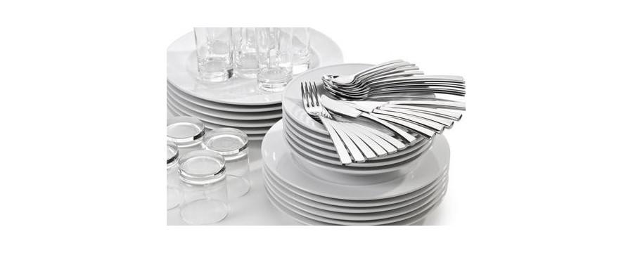 Location de vaisselles verres en vendée, tout sur le matériel de réception